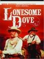 LONESOME DOVE - Thumb 1