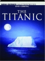THE <I>TITANIC</I> - Thumb 1