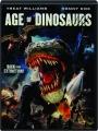 AGE OF DINOSAURS - Thumb 1