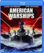 AMERICAN WARSHIPS - Thumb 1