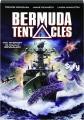 BERMUDA TENTACLES - Thumb 1