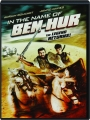 IN THE NAME OF BEN-HUR - Thumb 1