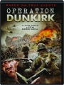 OPERATION DUNKIRK - Thumb 1