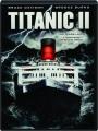TITANIC II - Thumb 1