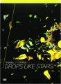DROPS LIKE STARS - Thumb 1