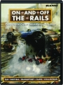 ON AND OFF THE RAILS: The British Transport Films Collection - Thumb 1