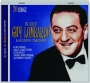 THE BEST OF GUY LOMBARDO & HIS ROYAL CANADIANS - Thumb 1