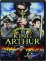 KING ARTHUR: Excalibur Rising - Thumb 1