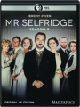 MR SELFRIDGE: Season 3 - Thumb 1