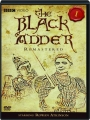 THE BLACK ADDER I - Thumb 1