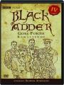 BLACK ADDER IV: Goes Forth - Thumb 1