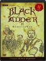 BLACK ADDER II - Thumb 1