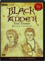 BLACK ADDER III: The Third - Thumb 1