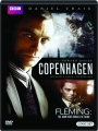 COPENHAGEN / FLEMING: The Man Who Would Be Bond - Thumb 1