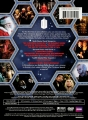 <I>DOCTOR WHO</I>--THE CHRISTMAS SPECIALS - Thumb 2