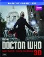 <I>DOCTOR WHO</I>--DARK WATER / DEATH IN HEAVEN - Thumb 1