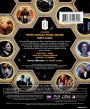 <I>DOCTOR WHO:</I> Series Ten, Part One - Thumb 2