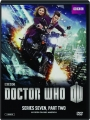 <I>DOCTOR WHO:</I> Series Seven, Part Two - Thumb 1