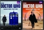 <I>DOCTOR WHO:</I> Series Nine, Parts One & Two - Thumb 1