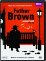 FATHER BROWN: Season Three, Part One - Thumb 1