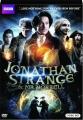 JONATHAN STRANGE & MR. NORRELL - Thumb 1