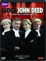 JUDGE JOHN DEED: Season Five, Episodes 1-4 - Thumb 1