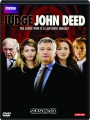 JUDGE JOHN DEED: Season Six - Thumb 1