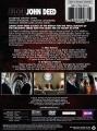 JUDGE JOHN DEED: Season Six - Thumb 2