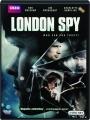LONDON SPY - Thumb 1
