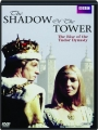 THE SHADOW OF THE TOWER - Thumb 1
