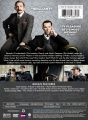 SHERLOCK: The Abominable Bride - Thumb 2