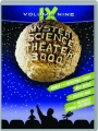 MYSTERY SCIENCE THEATER 3000, VOLUME NINE - Thumb 1