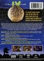 MYSTERY SCIENCE THEATER 3000, VOLUME NINE - Thumb 2