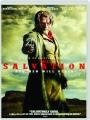 THE SALVATION - Thumb 1