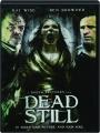 DEAD STILL - Thumb 1