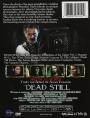 DEAD STILL - Thumb 2