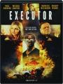 EXECUTOR - Thumb 1