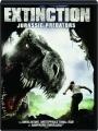 EXTINCTION: Jurassic Predators - Thumb 1