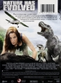 EXTINCTION: Jurassic Predators - Thumb 2
