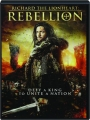 RICHARD THE LIONHEART: Rebellion - Thumb 1