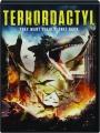 TERRORDACTYL - Thumb 1