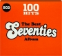 THE BEST SEVENTIES ALBUM: 100 Hits - Thumb 1
