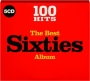 THE BEST SIXTIES ALBUM: 100 Hits - Thumb 1