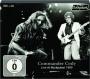 COMMANDER CODY: Live at Rockpalast 1980 - Thumb 1