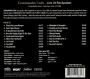 COMMANDER CODY: Live at Rockpalast 1980 - Thumb 2