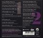 DAVE BRUBECK QUARTET: NDR 60 Years Jazz Edition, No. 02 - Thumb 2