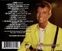 DAVID BOWIE & TIN MACHINE: Japan 1992 - Thumb 2