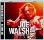 JOE WALSH: Life's Been Good - Thumb 1