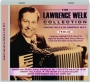 THE LAWRENCE WELK COLLECTION, 1938-62 - Thumb 1