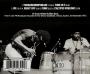 MILES DAVIS SEPTET: Vienna Stadthalle 1973 - Thumb 2